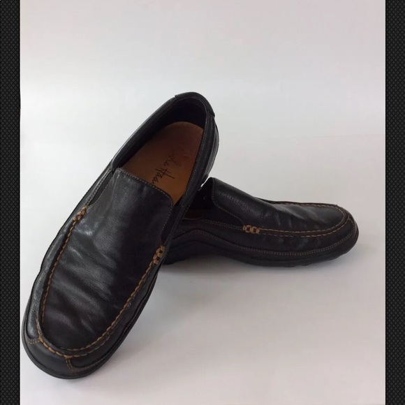 f97bb2a9db6 Cole Haan Other - Cole Haan Men s Tucker Venetian Slip-on Loafers